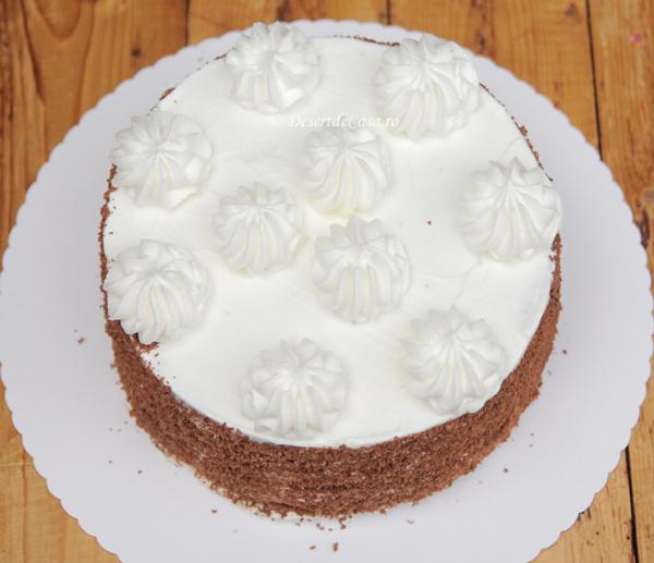 Tort Foret Noire Tort Padurea Neagra (11)