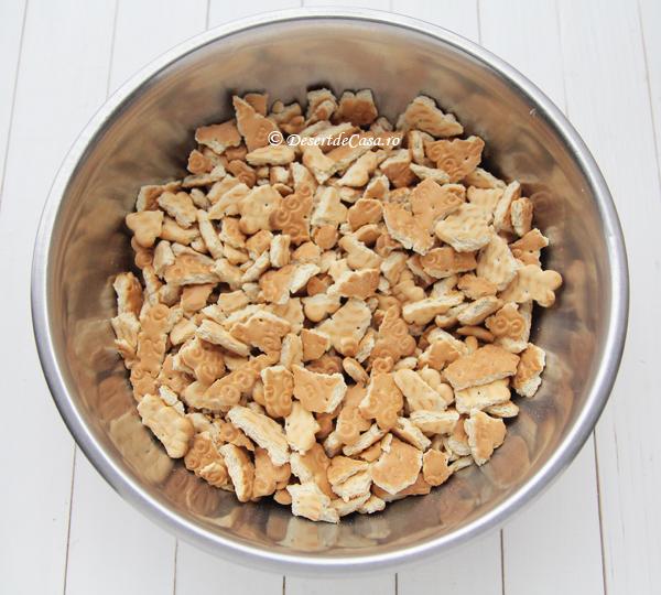 reteta tort de biscuiti (3)