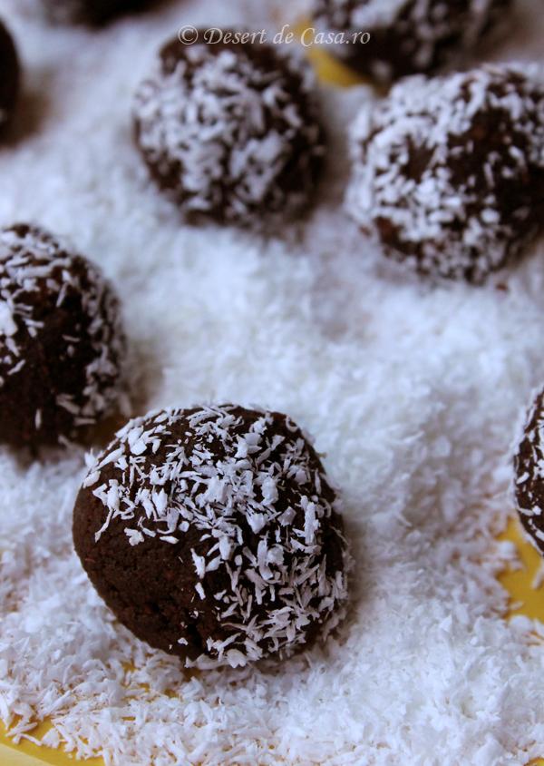 bomboane cu ciocolata2
