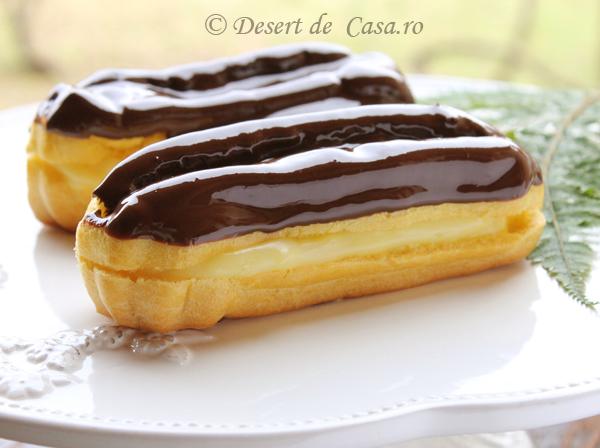 ecler cu ciocolata1