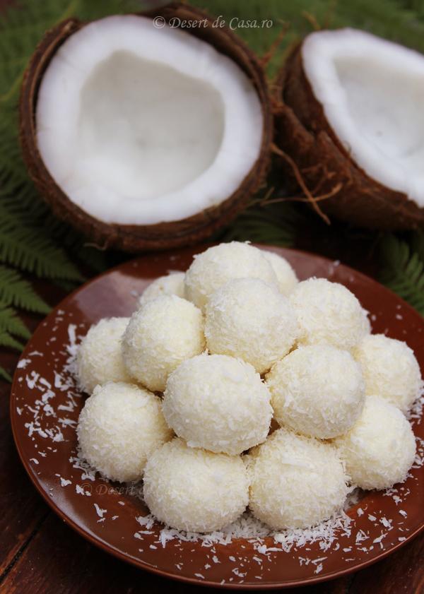 bomboane nuca cococos 11