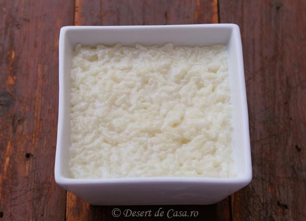 orez cu lapte 1