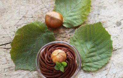 crema de ciocolata imagine