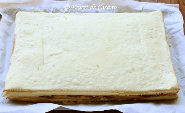 prajitura cu miere 11