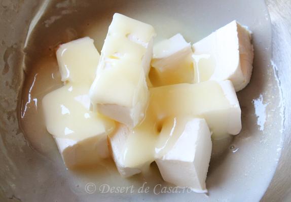 crema caramel4 (1)