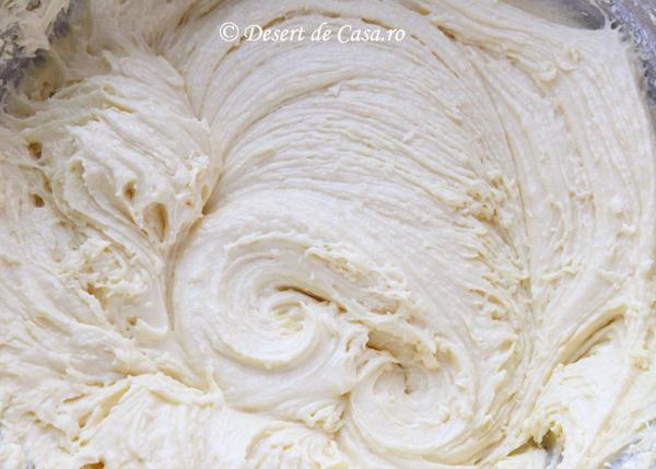 chec cu stafide si ciocolata - guguluf (7)