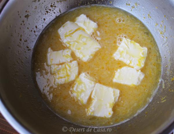 lemon curd (1)