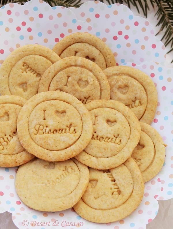 biscuiti cu miere (1)