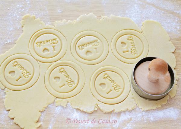 biscuiti cu miere (5)