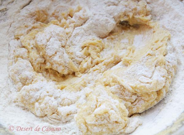 biscuiti cu miere (7)
