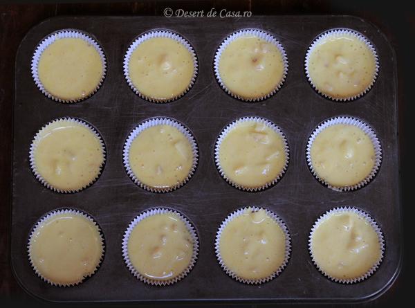 briose cu mere reteta (5)