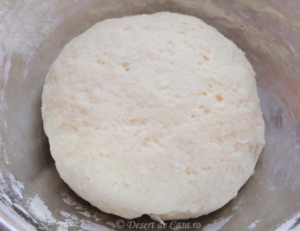 prajitura frageda de post cu mere (1)
