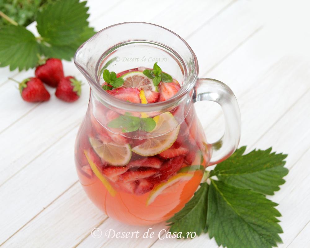limonada capsuni (2)