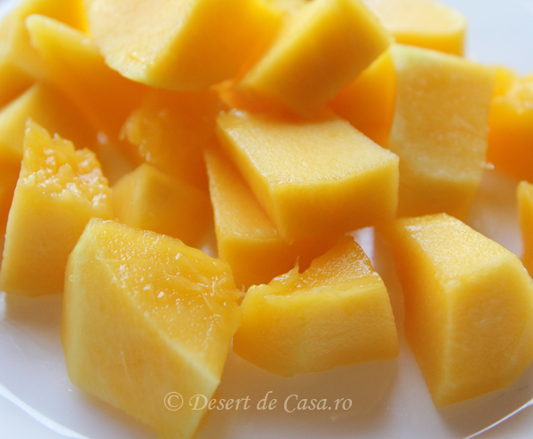 limonada cu mango reteta (1)