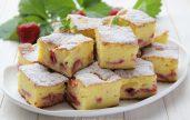 prajitura cu iaurt si capsuni reteta (1)