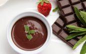 sos ciocolata