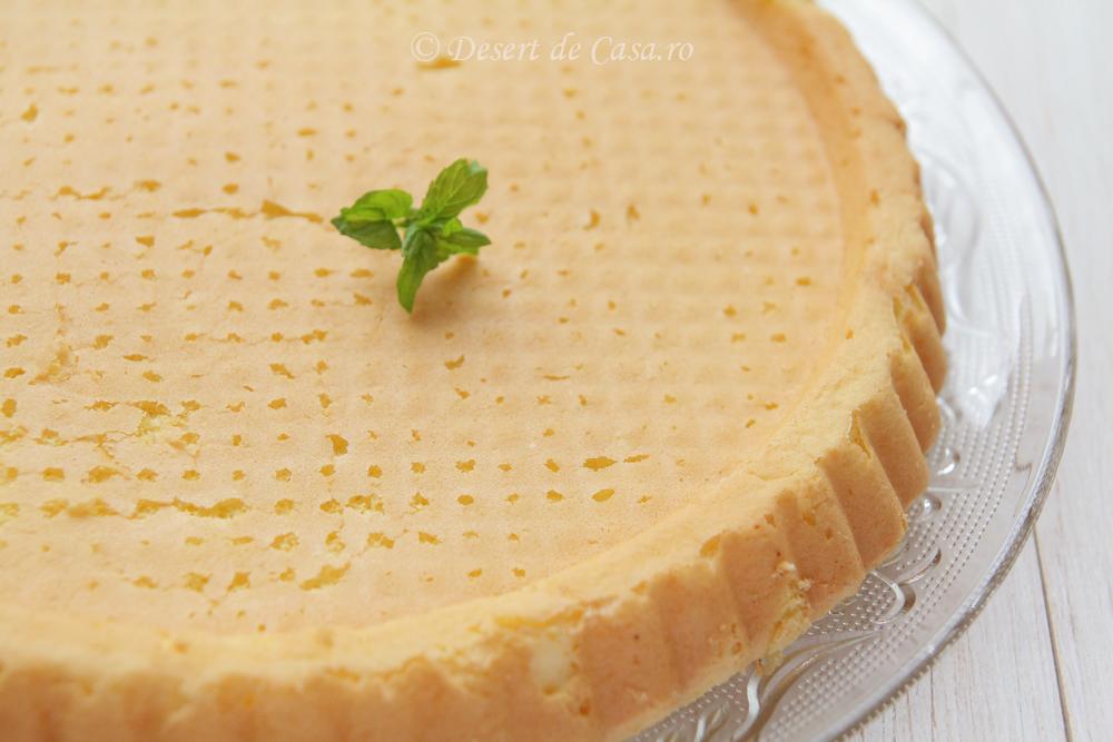blat pufos de tarta
