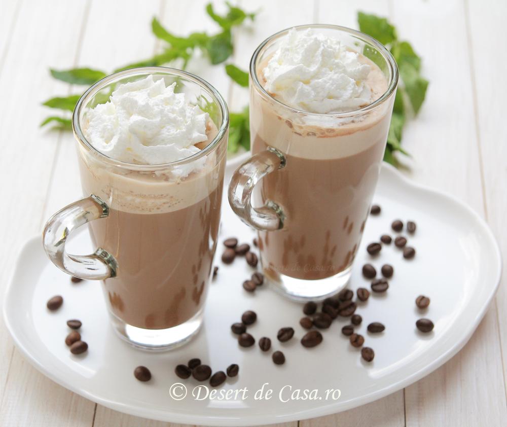 cafe frappe 2