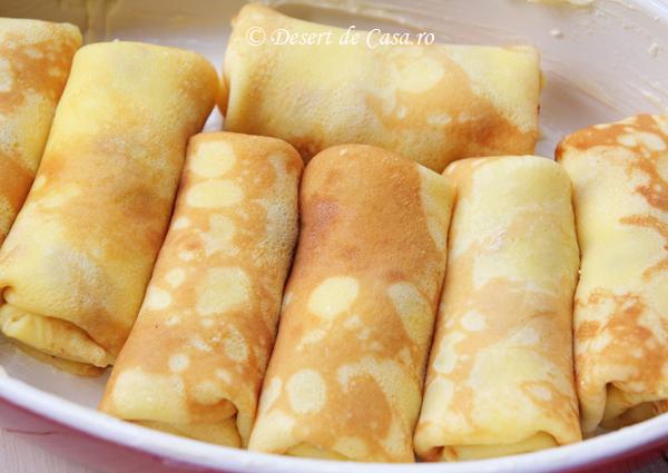 clatite cu branza dulce si zmeura (5)