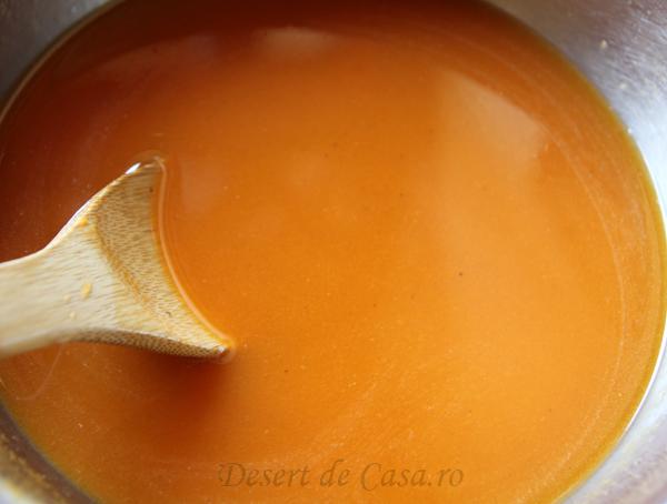 sirop de catina cu miere 1