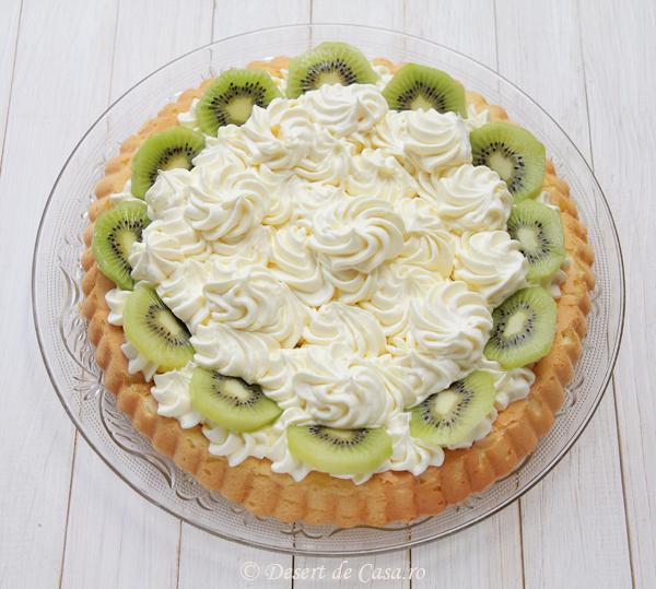 tarta cu fructe (3)