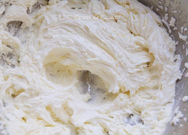 crema de unt 1 (1)
