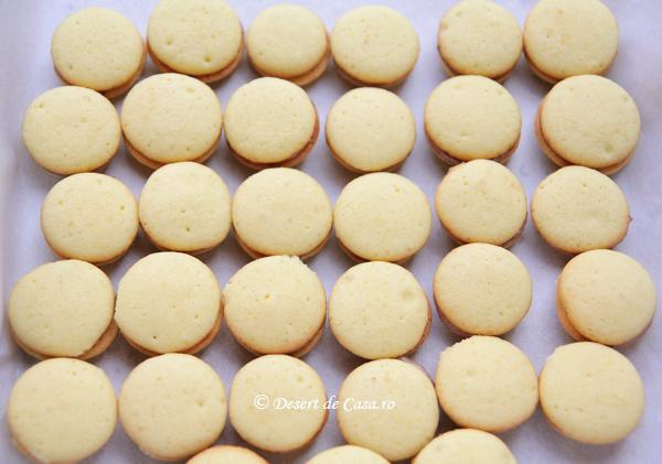 paleuri-cu-ciocolata-reteta-6