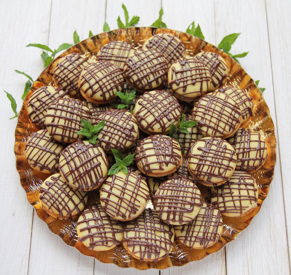 paleuri-cu-ciocolata