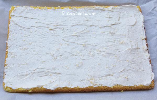 prajitura-cu-fistic-4