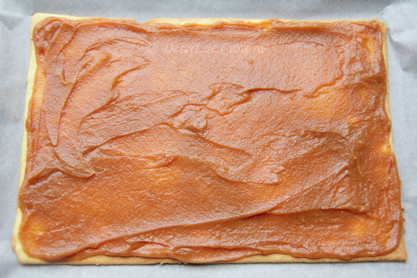prajitura-in-foi-si-crema-de-zahar-ars-1-10