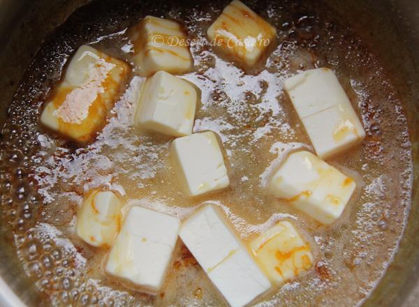 prajitura-in-foi-si-crema-de-zahar-ars-1-6