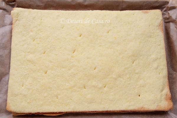 prajitura-in-foi-si-crema-de-zahar-ars-1-9