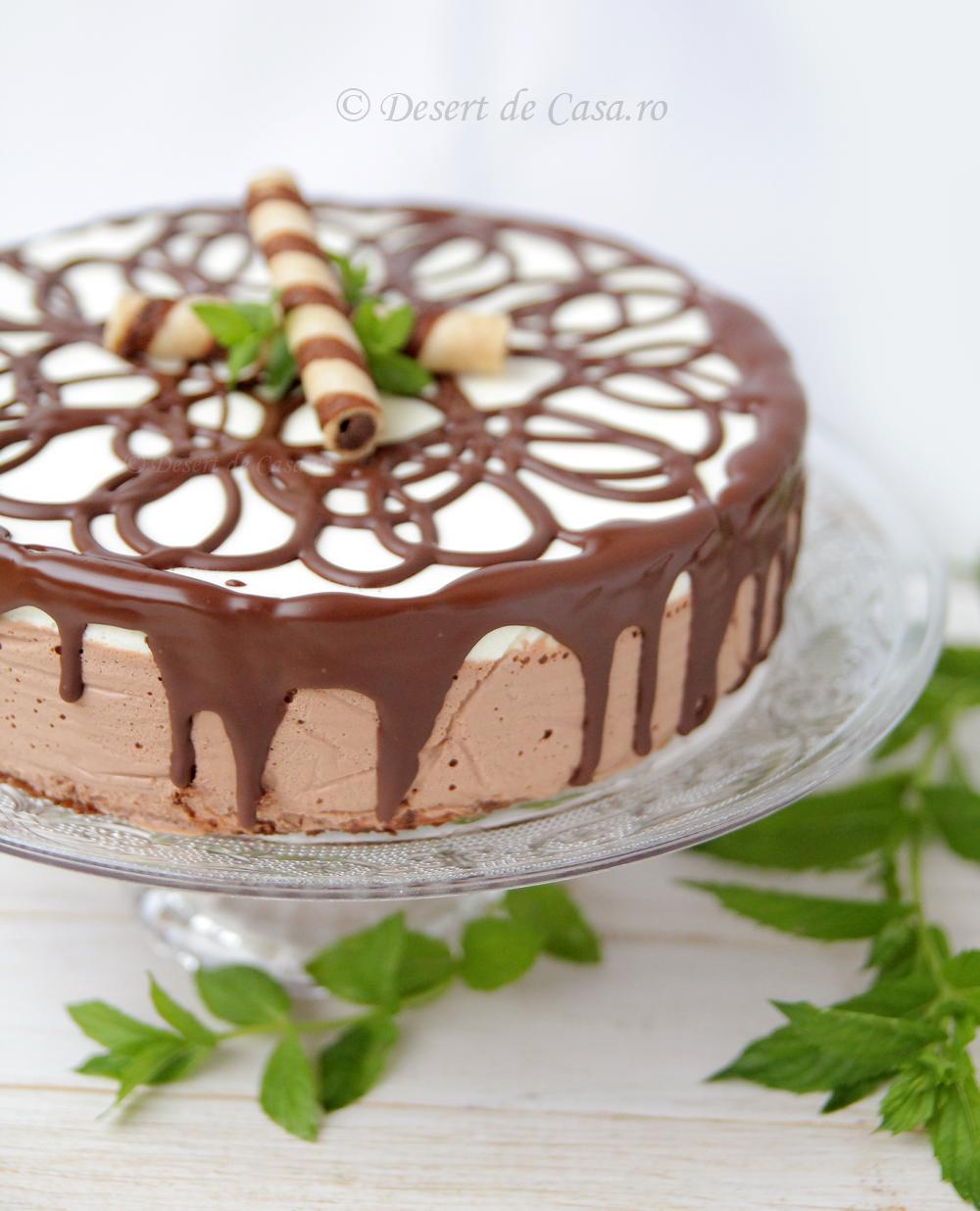 tort-cu-mousse-de-ciocolata-1