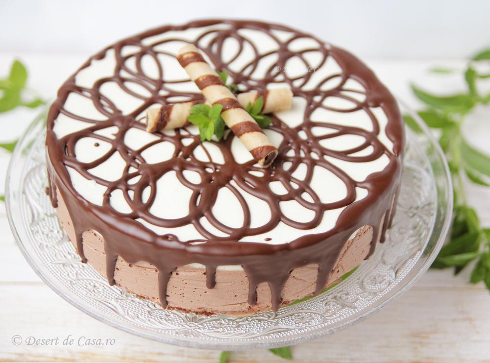 tort-cu-mousse-de-ciocolata-2