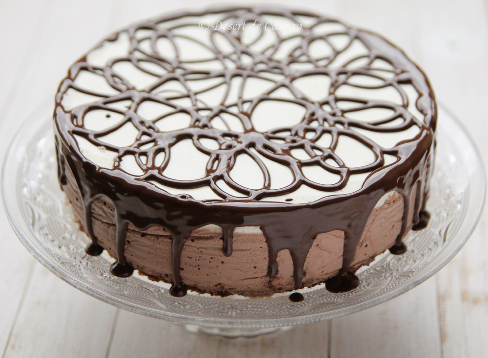 tort-cu-mousse-de-ciocolata-reteta-2