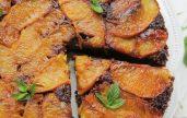prajitura-rasturnata-cu-portocale-2