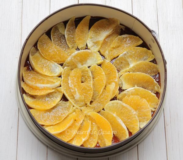 prajitura-rasturnata-cu-portocale-4