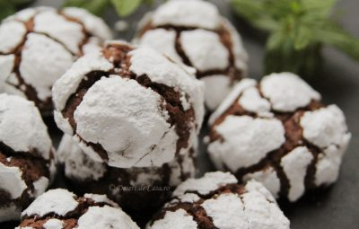 chocolate-crinkles-recipe
