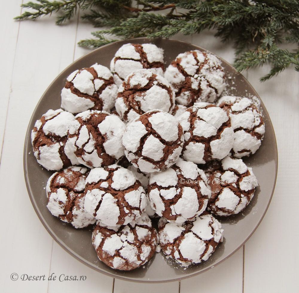 chocolate-crinkles-reteta-2