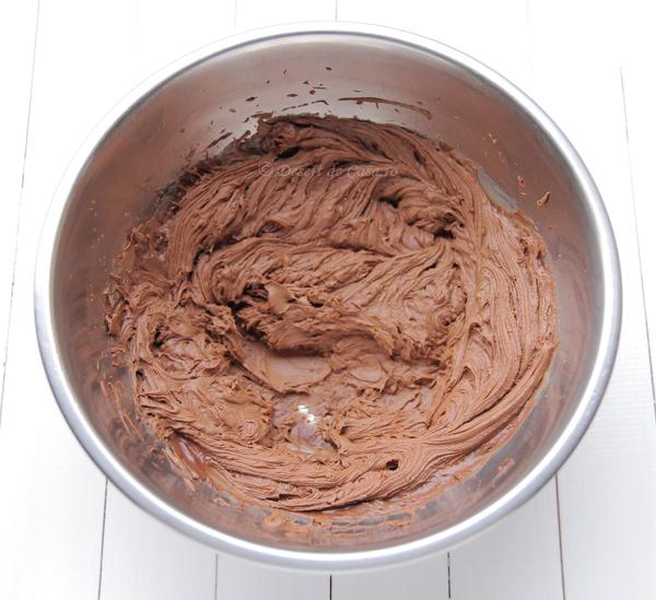 islere-cu-ciocolata-4