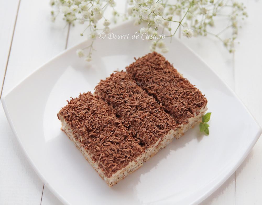 prajitura-cu-nes-2