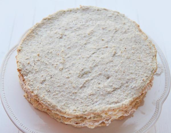 reteta-tort-egiptean-16