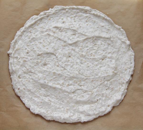 reteta-tort-egiptean-6