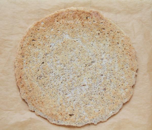 reteta-tort-egiptean-8