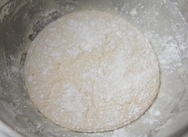 covrigi-dulci-1
