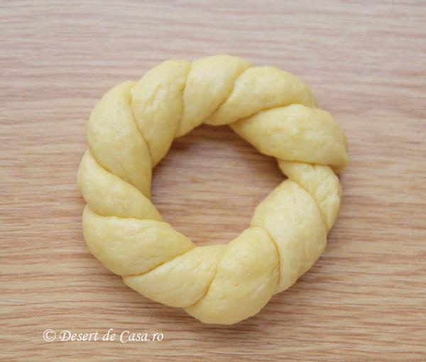 covrigi-dulci-10