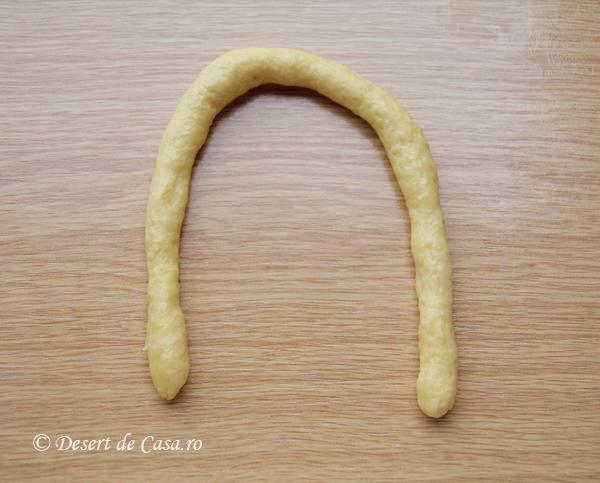 covrigi-dulci-8