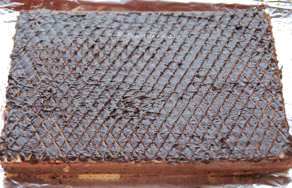 napolitane-cu-ciocolata-3