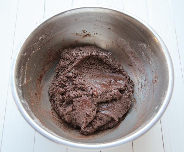 ciocolata-de-casa-cu-alune-6