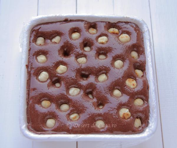 ciocolata-de-casa-cu-alune-7